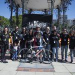 Contador 328 150x150 - Piccolinos Solidarios