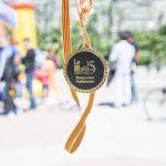 Contador 329 150x150 - Piccolinos Solidarios