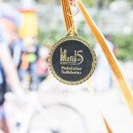 Contador 330 150x150 - Piccolinos Solidarios