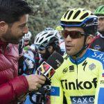 Contador 34 150x150 - Cicloturista Virgen de la Dorleta
