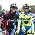 Contador 35 150x150 - Cicloturista Virgen de la Dorleta