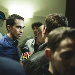 Contador 351 150x150 - Rueda de Prensa