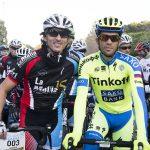 Contador 36 150x150 - Cicloturista Virgen de la Dorleta