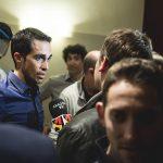 Contador 361 150x150 - Rueda de Prensa