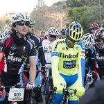 Contador 37 150x150 - Cicloturista Virgen de la Dorleta