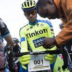 Contador 38 150x150 - Cicloturista Virgen de la Dorleta