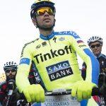 Contador 39 150x150 - Cicloturista Virgen de la Dorleta
