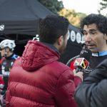 Contador 4 150x150 - Cicloturista Virgen de la Dorleta