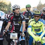 Contador 40 150x150 - Cicloturista Virgen de la Dorleta