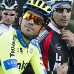 Contador 41 150x150 - Cicloturista Virgen de la Dorleta