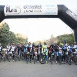 Contador 42 150x150 - Cicloturista Virgen de la Dorleta