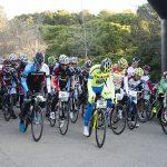 Contador 43 150x150 - Cicloturista Virgen de la Dorleta