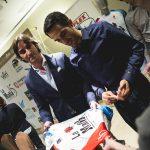 Contador 431 150x150 - Rueda de Prensa