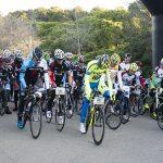 Contador 44 150x150 - Cicloturista Virgen de la Dorleta