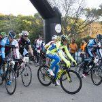 Contador 45 150x150 - Cicloturista Virgen de la Dorleta