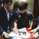Contador 451 150x150 - Rueda de Prensa