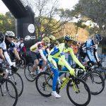 Contador 46 150x150 - Cicloturista Virgen de la Dorleta