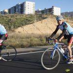 Contador 47 150x150 - Cicloturista Virgen de la Dorleta