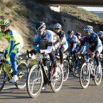 Contador 48 150x150 - Cicloturista Virgen de la Dorleta