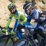 Contador 49 150x150 - Cicloturista Virgen de la Dorleta