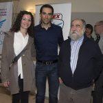 Contador 491 150x150 - Rueda de Prensa