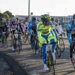 Contador 51 150x150 - Cicloturista Virgen de la Dorleta