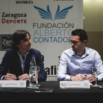 Contador 510 150x150 - Rueda de Prensa