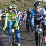 Contador 52 150x150 - Cicloturista Virgen de la Dorleta