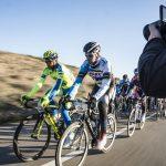 Contador 53 150x150 - Cicloturista Virgen de la Dorleta