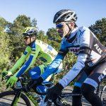 Contador 54 150x150 - Cicloturista Virgen de la Dorleta