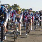 Contador 55 150x150 - Cicloturista Virgen de la Dorleta