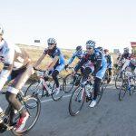 Contador 56 150x150 - Cicloturista Virgen de la Dorleta