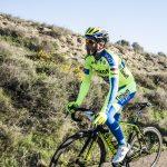 Contador 58 150x150 - Cicloturista Virgen de la Dorleta