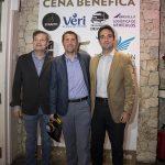 Contador 591 150x150 - Cena Benéfica La Mafia Lacarra