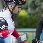 Contador 6 150x150 - Cicloturista Virgen de la Dorleta