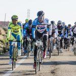 Contador 60 150x150 - Cicloturista Virgen de la Dorleta