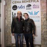 Contador 601 150x150 - Cena Benéfica La Mafia Lacarra