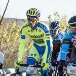 Contador 62 150x150 - Cicloturista Virgen de la Dorleta