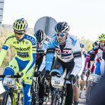 Contador 63 150x150 - Cicloturista Virgen de la Dorleta