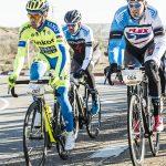 Contador 64 150x150 - Cicloturista Virgen de la Dorleta
