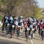 Contador 66 150x150 - Cicloturista Virgen de la Dorleta