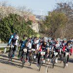 Contador 67 150x150 - Cicloturista Virgen de la Dorleta