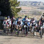 Contador 68 150x150 - Cicloturista Virgen de la Dorleta