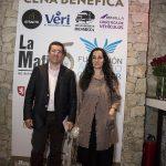 Contador 681 150x150 - Cena Benéfica La Mafia Lacarra