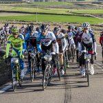 Contador 69 150x150 - Cicloturista Virgen de la Dorleta