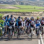 Contador 70 150x150 - Cicloturista Virgen de la Dorleta