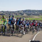 Contador 71 150x150 - Cicloturista Virgen de la Dorleta
