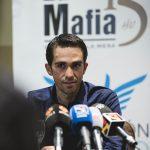 Contador 710 150x150 - Rueda de Prensa