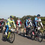 Contador 73 150x150 - Cicloturista Virgen de la Dorleta