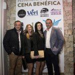 Contador 731 150x150 - Cena Benéfica La Mafia Lacarra